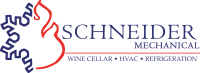 Schneider Mechanical