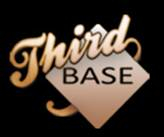 Third Base Sports Bar